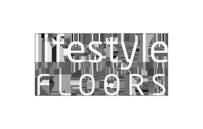 Lifestyle Flooring Birmingham