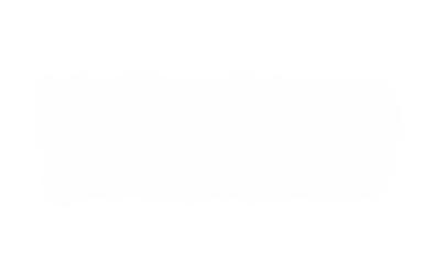 Flooring Birmingham