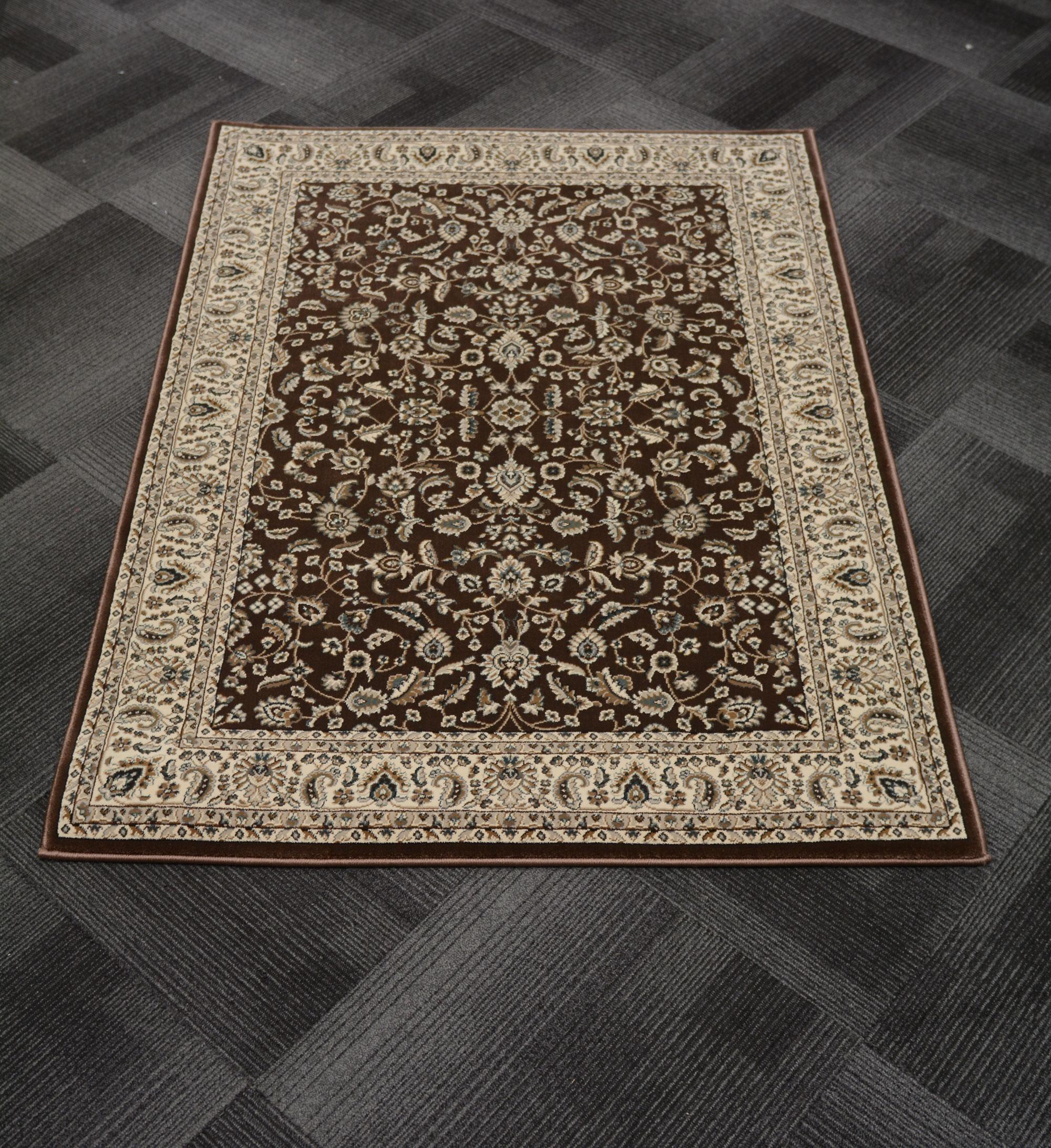 Rug 61 Carpet Shop Carpet Suppliers Carpet Fitters